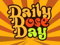 Daily Dose Day